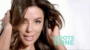 L'Oreal Paris Magic Root Cover Up TV Spot, 'Selfies' Featuring Eva Longoria - Thumbnail 3