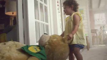 NIDO Kinder 1+ TV Spot, 'Crecimiento' [Spanish] - Thumbnail 1