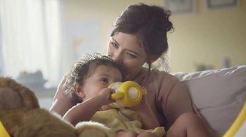 NIDO Kinder 1+ TV Spot, 'Crecimiento' [Spanish] - Thumbnail 9