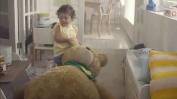 NIDO Kinder 1+ TV Spot, 'Crecimiento' [Spanish] - Thumbnail 2
