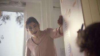 NIDO Kinder 1+ TV Spot, 'Crecimiento' [Spanish] - Thumbnail 4