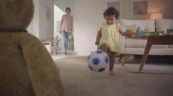 NIDO Kinder 1+ TV Spot, 'Crecimiento' [Spanish] - Thumbnail 6