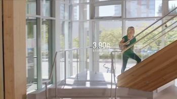 Dr. Scholl's Orthotics TV Spot, 'Sarah was Born to Move' - Thumbnail 4