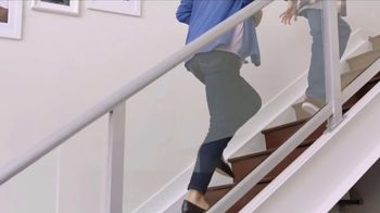 Dr. Scholl's Orthotics TV Spot, 'Sarah was Born to Move' - Thumbnail 8