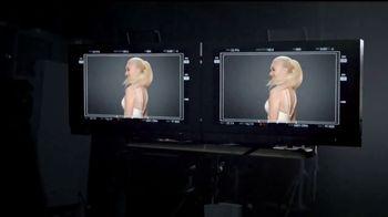 Revlon Youth FX TV Spot, 'La cámara y yo' con Gwen Stefani [Spanish] - Thumbnail 1