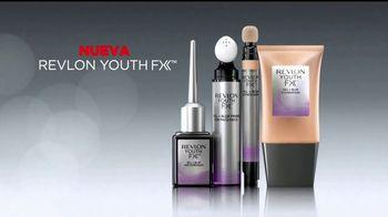 Revlon Youth FX TV Spot, 'La cámara y yo' con Gwen Stefani [Spanish] - Thumbnail 8