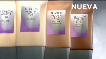 Revlon Youth FX TV Spot, 'La cámara y yo' con Gwen Stefani [Spanish] - Thumbnail 3