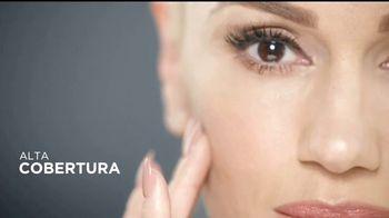 Revlon Youth FX TV Spot, 'La cámara y yo' con Gwen Stefani [Spanish] - Thumbnail 6