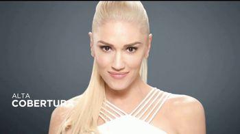 Revlon Youth FX TV Spot, 'La cámara y yo' con Gwen Stefani [Spanish] - Thumbnail 7