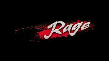 Rage Broadheads Hypodermic Trypan TV Spot, 'Paranoia' - Thumbnail 10