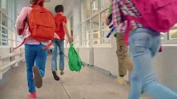 Nesquik TV Spot, 'Listos para la escuela' [Spanish] - Thumbnail 2