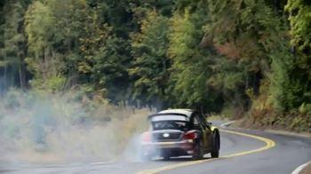 Rockstar Energy TV Spot, 'Quantum Drift' Featuring Tanner Foust - Thumbnail 8
