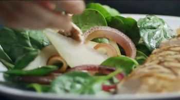 Home Chef TV Spot, 'Make It Look Easy' - Thumbnail 6