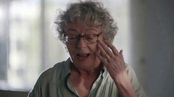 CVS Health TV Spot, 'Wear Sunscreen'