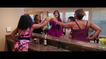 Girls Trip - Alternate Trailer 11