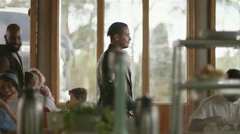 T-Mobile TV Spot, 'Buenos días' con J Balvin [Spanish] - Thumbnail 2