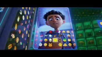 The Emoji Movie - Alternate Trailer 9