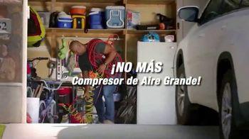 Air Hawk TV Spot, 'Revolucionario' [Spanish] - Thumbnail 2