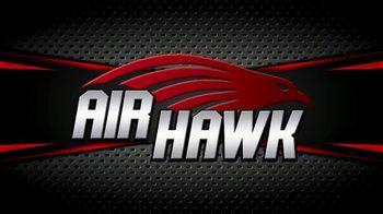 Air Hawk TV Spot, 'Revolucionario' [Spanish] - Thumbnail 4