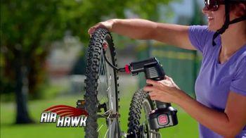 Air Hawk TV Spot, 'Revolucionario' [Spanish] - Thumbnail 7
