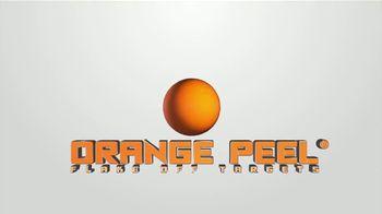 Caldwell Orange Peel Targets TV Spot, 'Rip, Stick, Shoot and See It' - Thumbnail 8