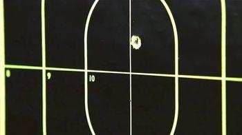 Caldwell Orange Peel Targets TV Spot, 'Rip, Stick, Shoot and See It' - Thumbnail 6