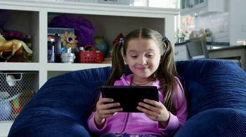 Kid Cuisine Web-Slinging Popcorn Chicken TV Spot, 'Hang With Spidey'' - Thumbnail 3