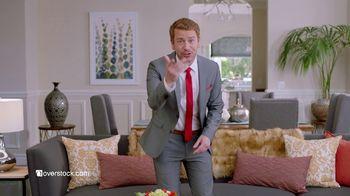 Overstock.com TV Spot, 'Edward McShittelhouse III' - Thumbnail 8
