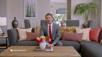 Overstock.com TV Spot, 'Edward McShittelhouse III' - Thumbnail 9