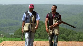 Bass Pro Shops NRA Freedom Days TV Spot, 'Savings on Guns' - Thumbnail 1