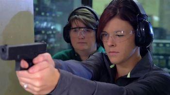 Bass Pro Shops NRA Freedom Days TV Spot, 'Savings on Guns' - Thumbnail 2