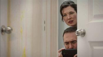Scrubbing Bubbles TV Spot, 'Un éxito en el Internet' [Spanish] - Thumbnail 2