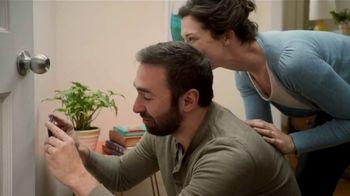 Scrubbing Bubbles TV Spot, 'Un éxito en el Internet' [Spanish] - Thumbnail 7