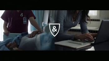 Capella University TV Spot, 'Live and Learn: Change How You Learn' - Thumbnail 1