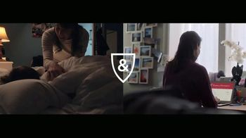 Capella University TV Spot, 'Live and Learn: Change How You Learn' - Thumbnail 3