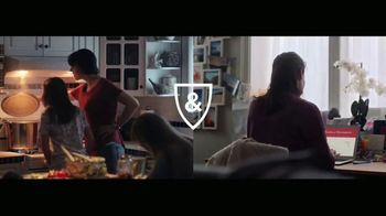 Capella University TV Spot, 'Live and Learn: Change How You Learn' - Thumbnail 4
