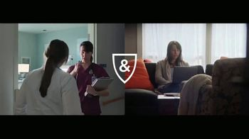 Capella University TV Spot, 'Live and Learn: Change How You Learn' - Thumbnail 5