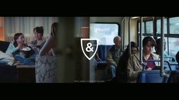 Capella University TV Spot, 'Live and Learn: Change How You Learn' - Thumbnail 6