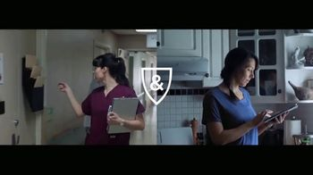 Capella University TV Spot, 'Live and Learn: Change How You Learn' - Thumbnail 7