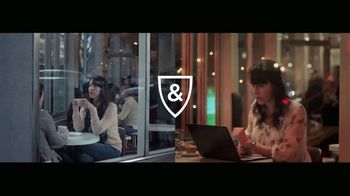 Capella University TV Spot, 'Live and Learn: Change How You Learn' - Thumbnail 8