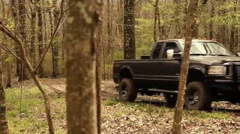 NAPA Auto Parts TV Spot, 'A Day in Nature' - 191 commercial airings