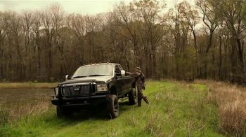 NAPA Auto Parts TV Spot, 'A Day in Nature' - Thumbnail 7