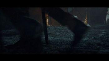 Pedigree TV Spot, 'General Howe's Dog' - Thumbnail 2