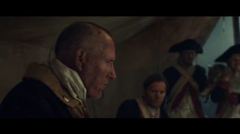 Pedigree TV Spot, 'General Howe's Dog' - Thumbnail 4