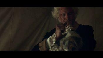 Pedigree TV Spot, 'General Howe's Dog' - Thumbnail 6