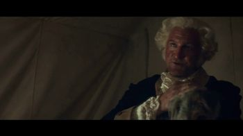 Pedigree TV Spot, 'General Howe's Dog' - Thumbnail 7