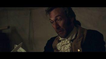 Pedigree TV Spot, 'General Howe's Dog' - Thumbnail 8