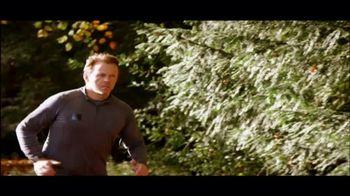 Nutrisystem for Men TV Spot, 'Get Your Drive Back' - Thumbnail 1