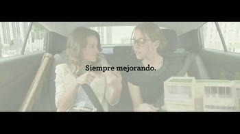 Wells Fargo TV Spot, 'Tarjeta perdida' [Spanish] - Thumbnail 9