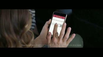 Wells Fargo TV Spot, 'Tarjeta perdida' [Spanish] - Thumbnail 5